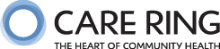 Care Ring Logo