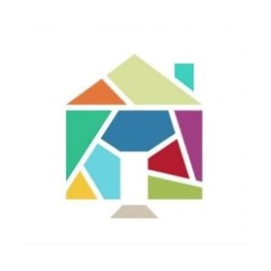 To enable individuals and families to obtain and sustain safe, decent and affordable housing