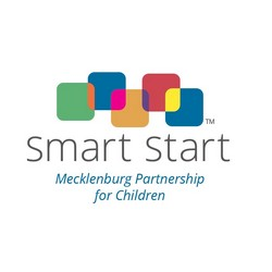 All children in Charlotte / Mecklenburg County enter kindergarten healthy and ready to succeed.